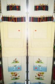 toallas-personalizadas-1