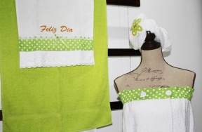 toallas-bano-personalizadas