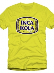 polo-inca-kola-l0247-boletostore-1333492843