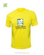 Kallpa-Industry_Publicidad-Textil-01