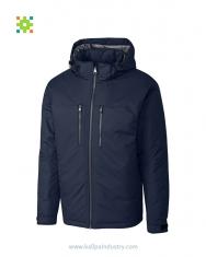 Kallpa-Industry_Publicidad-Textil-02