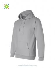 Kallpa-Industry_Publicidad-Textil-03