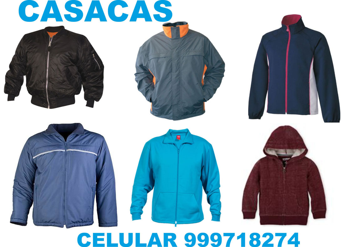 comparar el precio última colección elige el más nuevo Luitex | Fabricantes Confeccionistas de Ropa en Gamarra ...