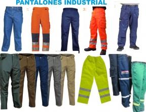 pantalon-industrial