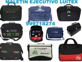 maletin-ejecutivo