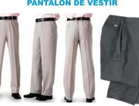 pantalon-de-vestir