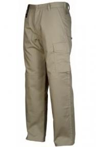 pantalon-6