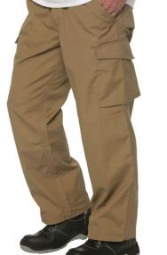 pantalon-de-trabajo-3