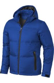 casacas-termicas