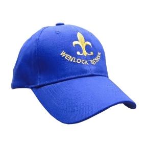 gorras-escolares