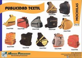 milenium-mochilas