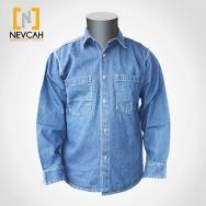 camisa-jean