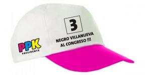 negrogorros600