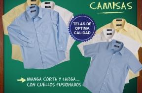 boys_shirts