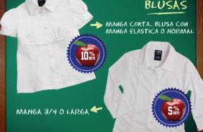 girl_blouses