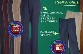 girl_pants