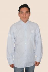 camisa-2