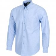 camisa-01