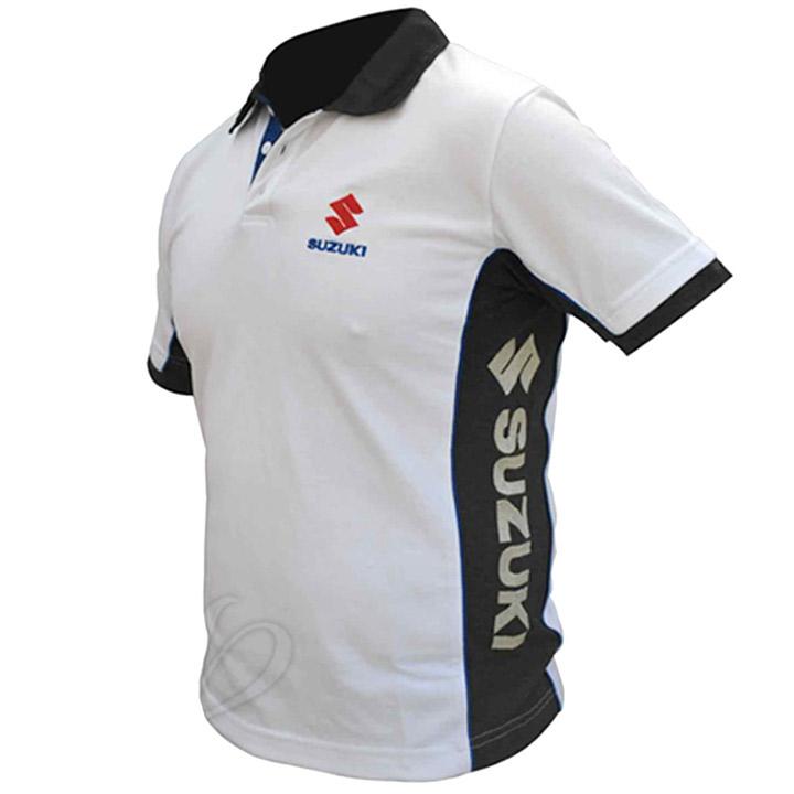 Línea Deportiva  camiseta-deportiva d0f4cf2d12e45