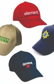 Confeccion-Gorros-Publicitarios-1