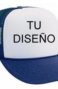 Confeccion-Gorros-Publicitarios-5