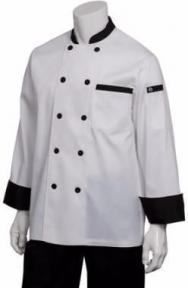 Confeccion-Ropa-para-cheff-1