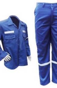 confeccion-ropa-industrial-1