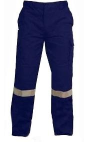 confeccion-ropa-industrial-3