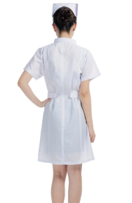 copia-de-enfermera
