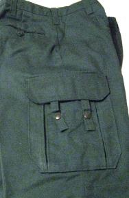 pantalon-cargo1
