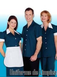 uniforme-limpieza