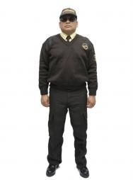 uniforme_de_guachiman_img_9564