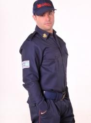 uniformes-de-diario_262