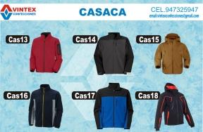 CASACAS3