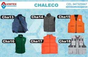 CHALECO1