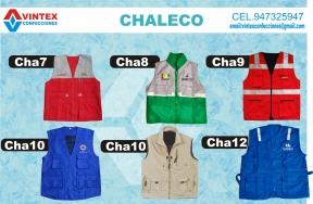 CHALECO2