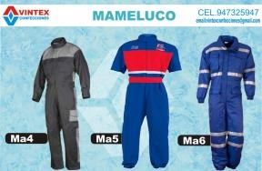 MAMELUCO2