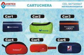 CARTUCHERA1