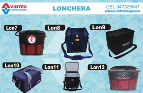 LONCHERAS2