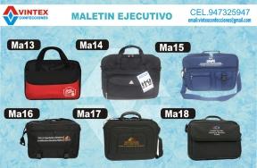 MALETIN-EJECUTIVO3