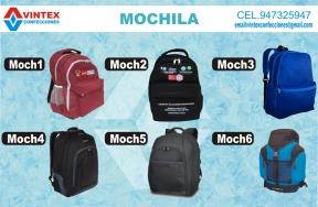 MOCHILA1