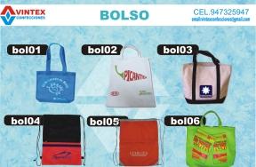 BOLSAS1
