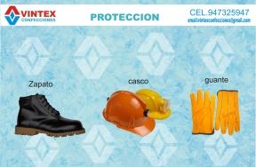 PROTECCION1