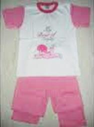 ropa-de-bebe-1