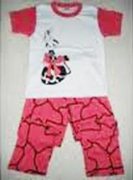 ropa-de-bebe-2