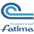 Comercial Fátima