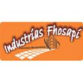 Industrias Fhosapi