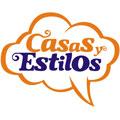 Casas & Estilos