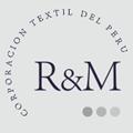 Corporación Textil del Perú R&M