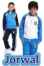 879baa539d Jorwal Confecciones es una empresa especializada en la elaboración de ropa  de todo tipo